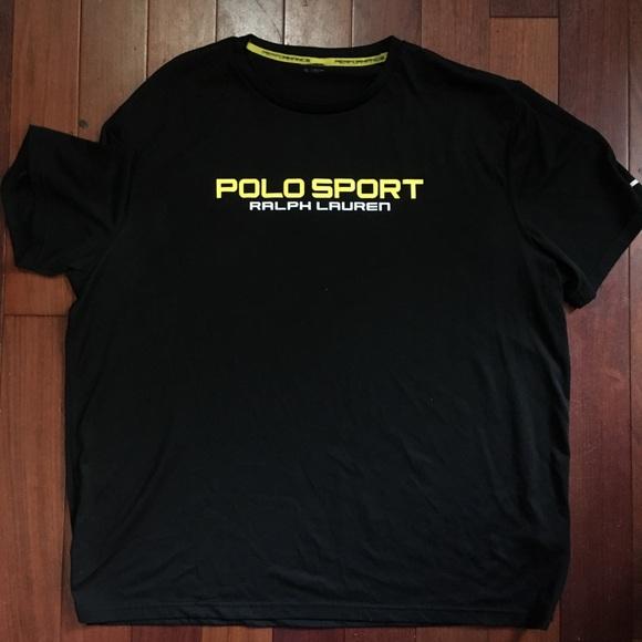 polo ralph lauren mesh shirt ralph lauren polo sport shorts